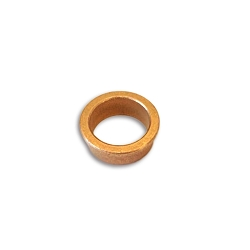 Doorking 1601,  1601-032, Bearing 1 1/2OD x11/4ID x 5/8L