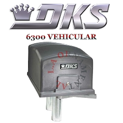 Doorking 6300 080 / 115V 1/2HP Residential Commercial Industrial