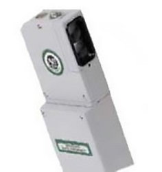 Doorking Photo Beam Doorking 8080-031 Infrared thru Beam Photo-Cell