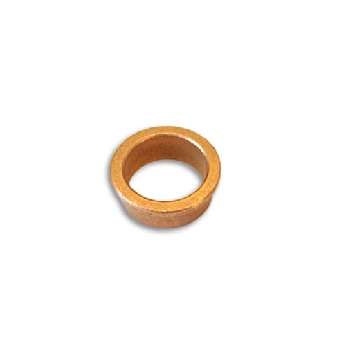 Doorking 1602, 1601-032, Bearing 1 1/2OD x 1 1/4ID x 5/8L
