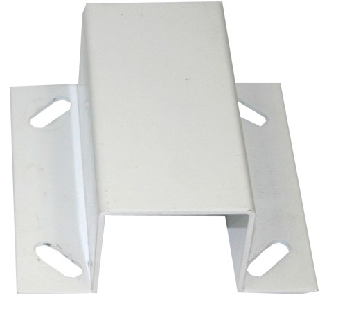 Doorking Mounting Bracket - Plastic Arm Mounting Bracket