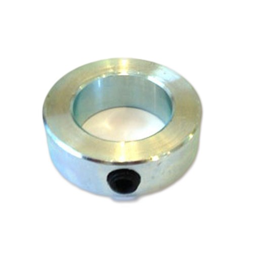 "Doorking 1601,  2600-061, Collar 2""OD x 1 1/4""ID x 5/8""L """